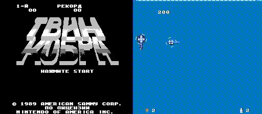 Twin Cobra (U) [!]
