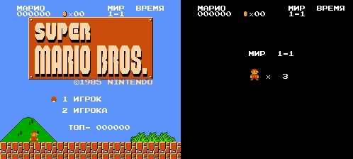 Super Mario Bros. (JU) [!] Multisoft